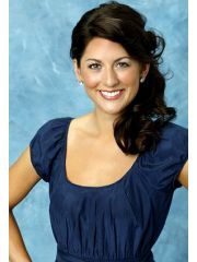 Jillian Harris Profile Photo