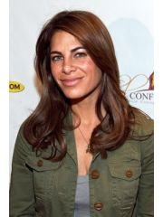 Jillian Michaels Profile Photo