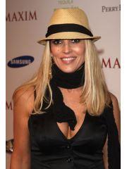 Jillian Reynolds Profile Photo