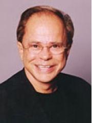 Jim Bakker Profile Photo