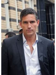 Jim Caviezel Profile Photo
