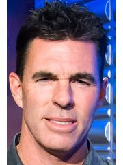 Jim Edmonds Profile Photo