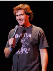 Jim Florentine Profile Photo