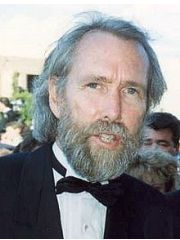 Jim Henson Profile Photo
