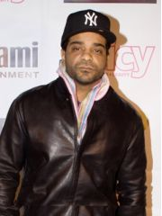 Jim Jones Profile Photo