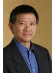 Jim Lau Profile Photo