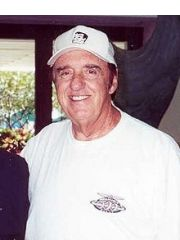 Jim Nabors Profile Photo