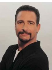 Jim Rome Profile Photo
