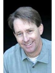 Jimi Defilippis Profile Photo