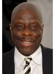 Jimmie Walker Profile Photo