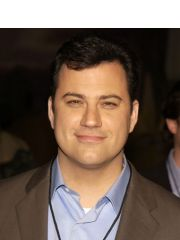 Jimmy Kimmel Profile Photo