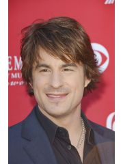 Jimmy Wayne Profile Photo