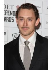 JJ Feild Profile Photo