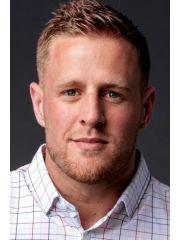J.J. Watt Profile Photo