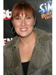 Jo Dee Messina Profile Photo