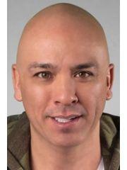Jo Koy Profile Photo
