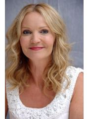Joan Allen Profile Photo