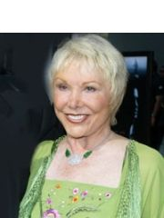 Joan Benedict