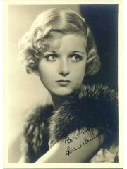 Joan Bennett Profile Photo