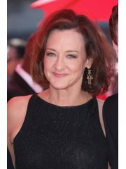 Joan Cusack Profile Photo