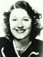 Joan Davis Profile Photo