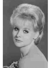 Joan Kenlay