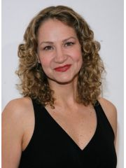 Joan Osborne Profile Photo