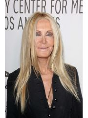 Joan Van Ark Profile Photo
