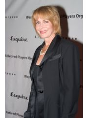 Joanna Cassidy Profile Photo