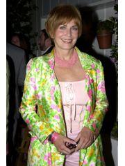 Joanna Cassidy Profile Photo