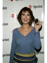 Joanna Gleason Profile Photo