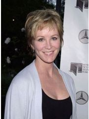 Joanna Kerns Profile Photo