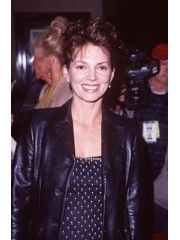 Joanne Whalley Profile Photo