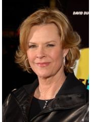 JoBeth Williams Profile Photo