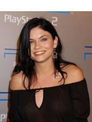 Jodi Lyn O'Keefe Profile Photo