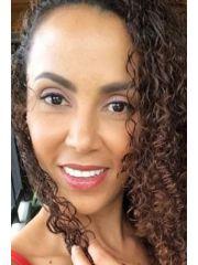 Jodi Stewart Profile Photo