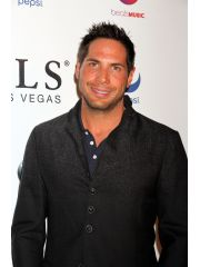 Joe Francis Profile Photo