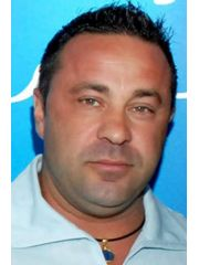 Joe Giudice Profile Photo