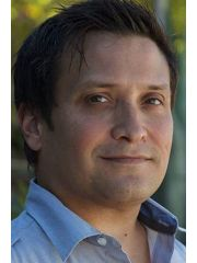 Joe Gnoffo Profile Photo