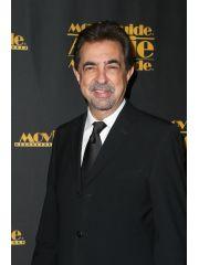Joe Mantegna Profile Photo
