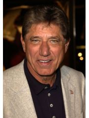 Joe Namath Profile Photo