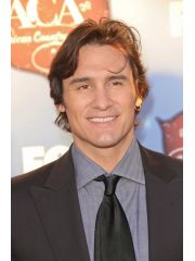Joe Nichols Profile Photo