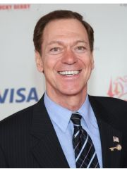 Joe Piscopo Profile Photo