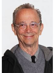 Joel Grey Profile Photo