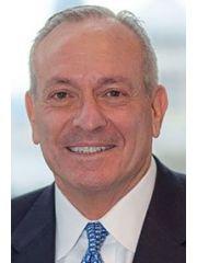 Joel Schiffman