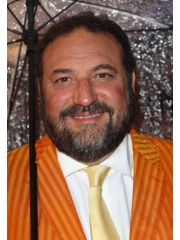 Joel Silver Profile Photo