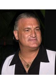 Joey Buttafuoco Profile Photo