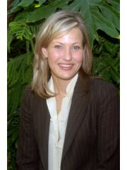 Joey Lauren Adams Profile Photo
