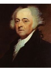 John Adams Profile Photo