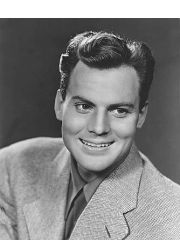 John Agar Profile Photo